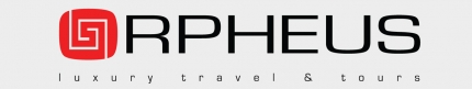 "Компания ""ORPHEUS LUXURY TRAVEL & TOURS"""