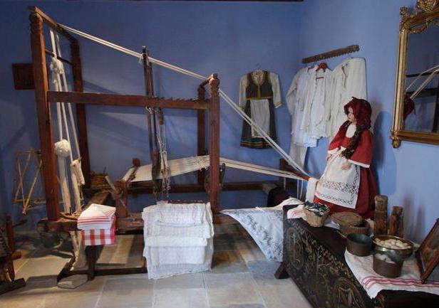 Музей пчеловодства Путеводитель по Кипру