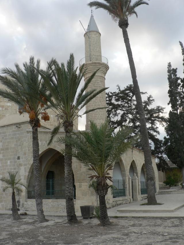 знакомство с турками мусульманами