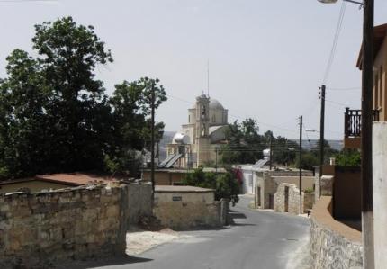 Республика Кипр  Википедия