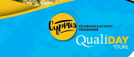 Qualiday tours / Ruslan Travel