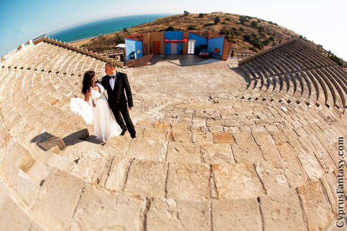 Фотографы и стилисты на кипре