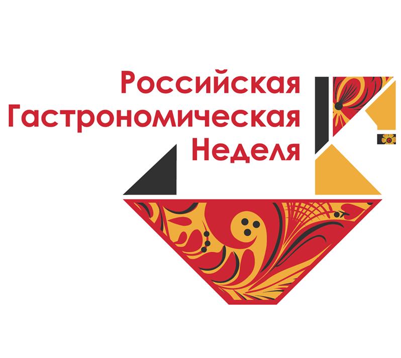 Доска бесплатных объявлений кипр частные объявления в новосибирске о лодочных моторах
