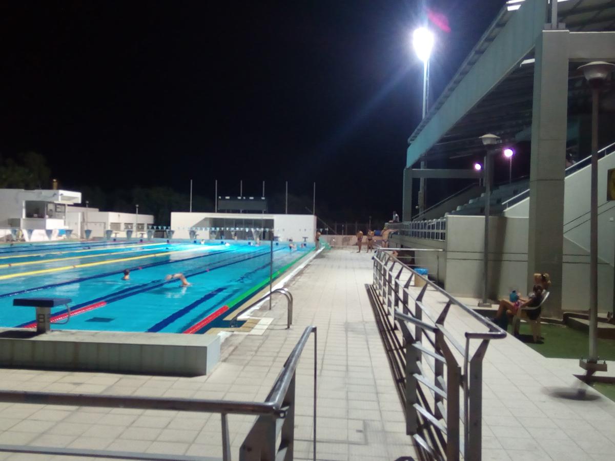 олимпийский бассейн чебоксары официальный сайт