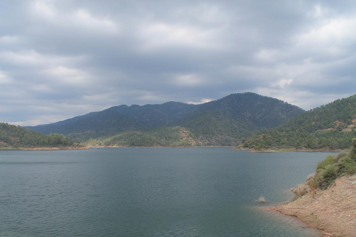 Погода в д.уметбаево баймакского района